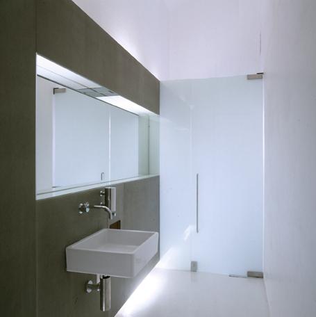 R e i t m a y r architekten - Haus der architektur ...