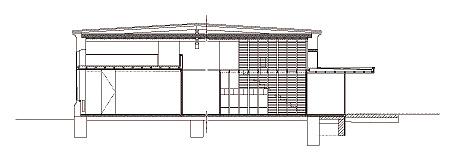 r e i t m a y r architekten. Black Bedroom Furniture Sets. Home Design Ideas